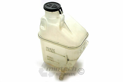 BMW MINI R50 Cooper/ One Coolant Expansion Tank And Cap