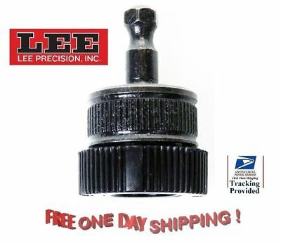 LEE Power Quick Trim Adapter * 90740 * Motorize Your Quick Trim * US Seller New!