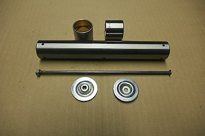 Triumph 5T 6T  T110 T120 Pre Unit Swing Arm Pin Rod & Bush Kit 82-3564  82-3690