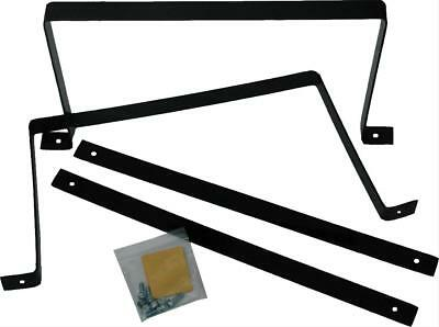RCI 7506A Fuel Cell Mounting Strap Kit - For 15 Gallon Aluminum Cell