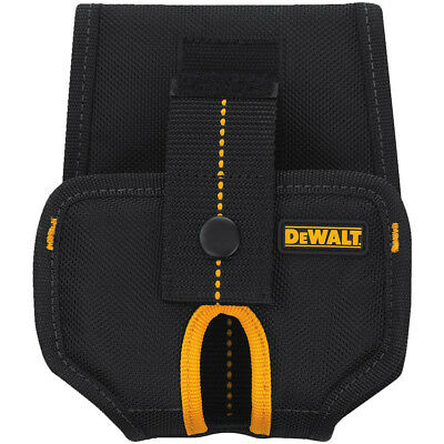 Tape Measure Holder DeWalt DG5164 New