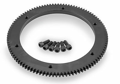 Bikers Choice 148138 Starter Ring Gears