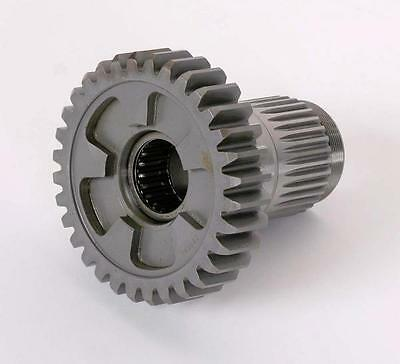 Andrews 296591 Main Drive Gear for 5-Speed Big Twin