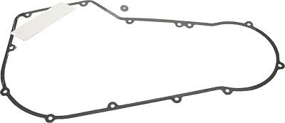 Cometic Gasket C9309F1 Primary Gasket Only 1ea