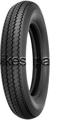 New Shinko Classic 240 Front, Rear MT90-16 Motorcycle Tire 74 H