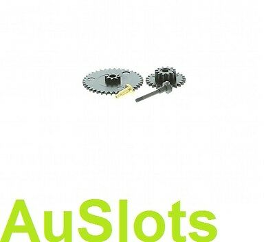 NEW Hornby X8087 Motor Gears and Pivot Pins >> 300+ Listings