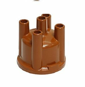 Ford Escort/Sierra/VW Golf - Distributor Cap - Brand New - 1 Year Warranty!