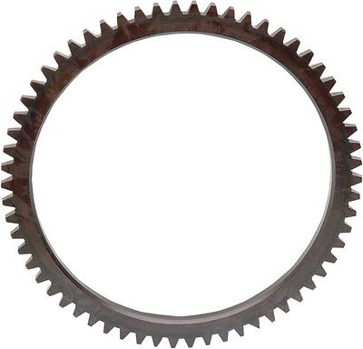 Eastern Motorcycle Parts A-33162-67 Starter Ring Gear