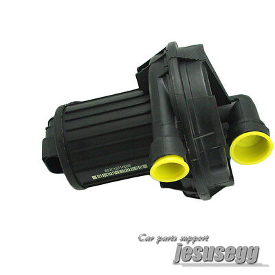 For VW Skoda Golf Passat Candy 06A 959 253 Auxiliary Smog Secondary Air Pump