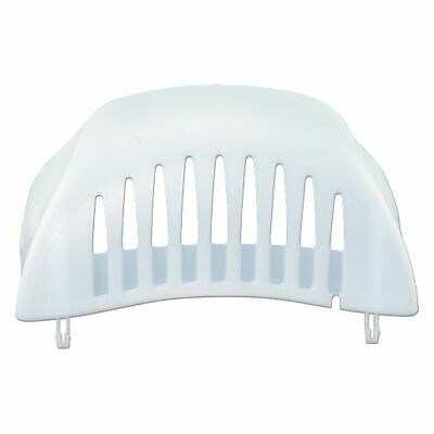 Liftmaster 108D79 Light Lens, Chamberlain & Craftsman Garage Door Operator Cover