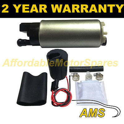 For Bmw R1150Gs R 1150 Gs 1996-2004 Motorcycle Direct Fit Fuel Pump Fitting Kit