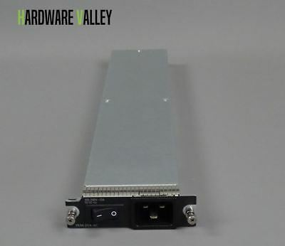 CISCO PEM-20A-AC Power Entry Module for CISCO7606 (1900W Pwr Sup)