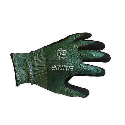 Salvimar Dyneema Gloves For Spearfishing Free Dive Scuba Diving 200404