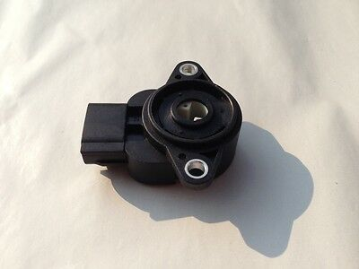 S144 TPS Throttle Position Sensor 22633AA120, 22633AA121, 22633AA140, 22633AA210
