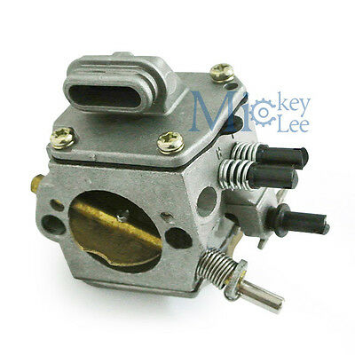 Carburetor For STIHL 029 039 290 MS290 MS310 MS390 310 390 Chainsaw Carb Carby