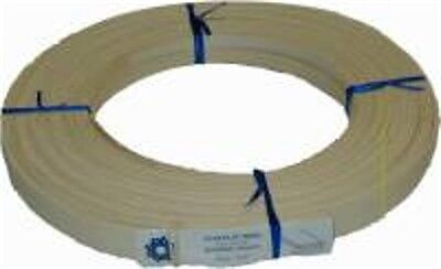 FLAT REED SPLINT 3/8 wide -flat both sides  R-7603