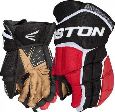 Easton Stealth CX Handschuhe Senior