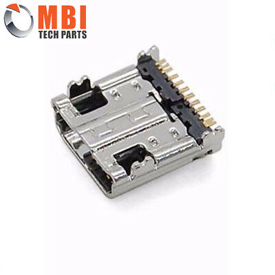 Replacement Charging Port Connector for Samsung Galaxy Tab 3 7.0 T110 / T111