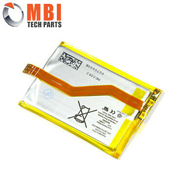 New Replacement Rechargeable Battery for Apple iPod Touch 2nd / 3rd Generation