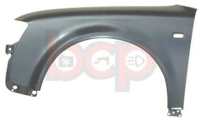 Audi A4 2001-2005 Front Wing Left Hand Passengers Nearside N/s