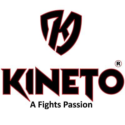 VELO Focus Pads Curved Hook and Jab Mitts Punch with 4oz Boxing Gloves Kids Set