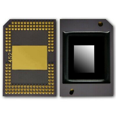 DMD/DLP Replacement Chip for Dell 1410X 1510X
