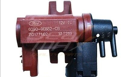 Peessure Control Valve For Ford C-Max ,Galaxy S-Max, Focus /7.01771.00/