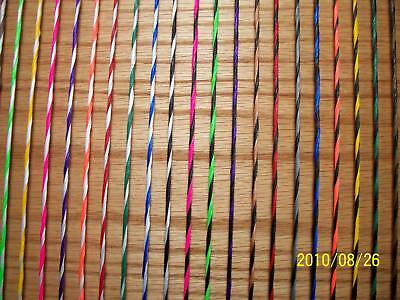 Custom Bow String Set For Any Compound Bow