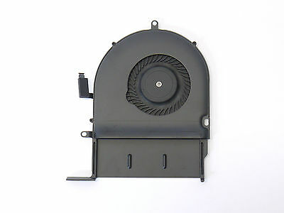 "NEW Cooling Fan CPU Cooler KDB06105HC-HM01 for Macbook Pro 13"" A1502 2015"