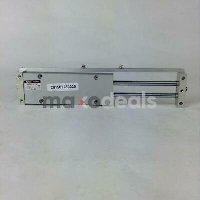 SMC CDPX2N15-100 Used