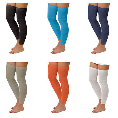 Travel Flight Compression Leggings Socks Stockings