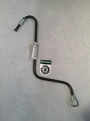 Bearmach Land Rover Series Clutch Master Cylinder Connector Pipe 577687