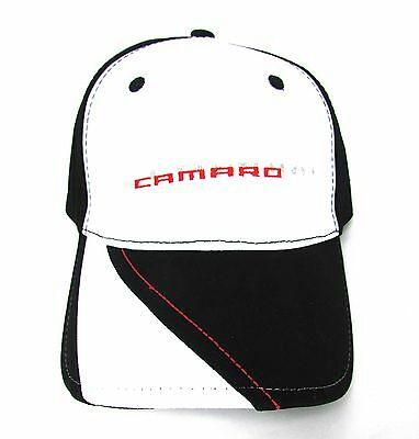 "Camaro ""Shadow"" Cap, adjustable, 57162001"