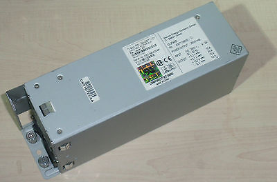 34-0877-01 Cisco 3600 250W AC Power Supply Netzteil 40071189000