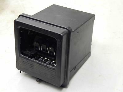 #785 Westinghouse 288B714A27A Type ITH Instantaneous Overcurrent Trip Relay
