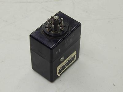 #736 MH 364289 106615-B 8-Pin  ​Plug in Relay