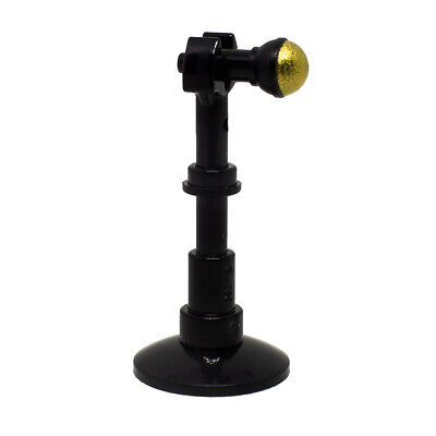 LEGO Microphone With Stand For Minifigures City Music