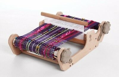 Ashford Rigid Heddle Sample It Loom 25cm SL25