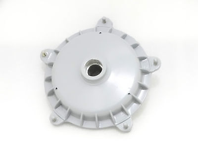 New Bajaj Legend Chetak 4 Stroke Front Brake Drum Hub @justroyal