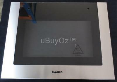Blanco Oven Door Outer Glass, OE604XP, Genuine, Ask Us For All Appliance Parts