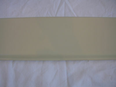 Johnsonite rubber wall base Sienna 4/' length 120  lineal ft//box DC 166