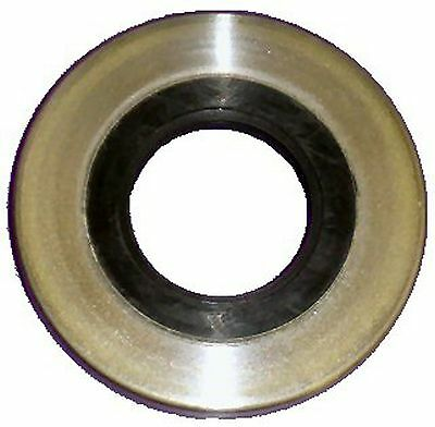 Oil Seal for Mercruiser Gimbal Bearing Housing replaces  26-88416