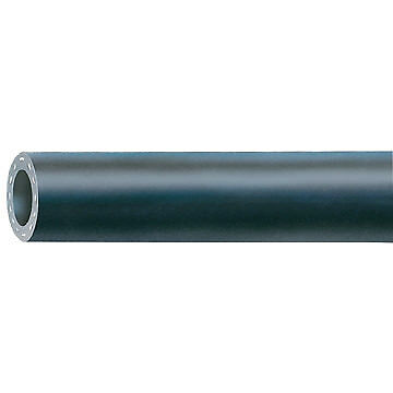 Dayco 80273 Engine Coolant By-Pass Hose