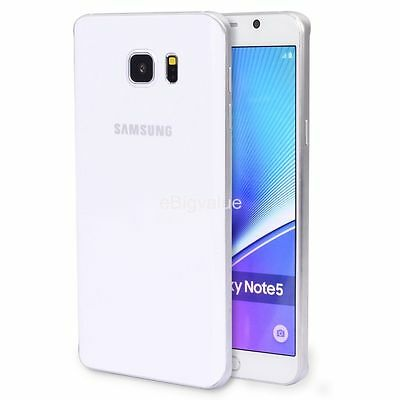New Samsung Galaxy Note 5 N9200 Fake Toy Display Phone Model Dummy Exhibition