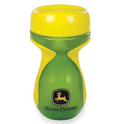 John Deere Sippy Cup by The First Years - TBEKY10092