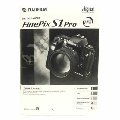 fujifilm finepix s1 pro and nicon speedlight sb 27 40 00 rh picclick co uk Flickr Fuji X10 Fuji X10 Accessories