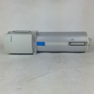 Festo MS12-LF-G-EUV 537151 New Factory Packing