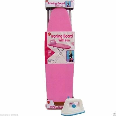 Small Large Kids Adults Wooden Acoustic Guitar Musical Instruments Toy Gift Xmas