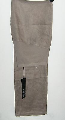 Bnwt Attesa Selection Of Maternity Trousers Diff Styles/colour/sizes £££ Slashed