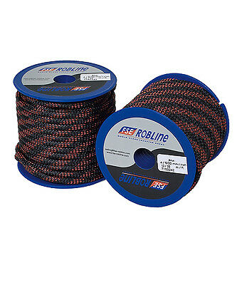 Sirius Rope-end Role 0.2in, Length 32.8ft, Mini Spool